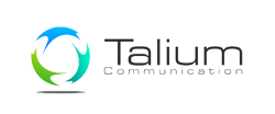 Talium Communication Garage Plessisville